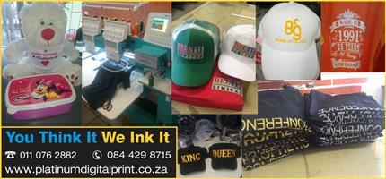 Quality plain T shirts, hoodies, Sweaters,Beanies  Affordable Price Call 0110762882