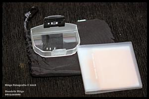 Canon SCH-E1 Color Filter Set