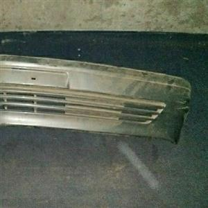 Merc 300SE Front Bumper for sale
