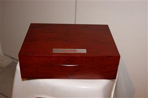 Elegant Corkscrew - Set - The ideal gift