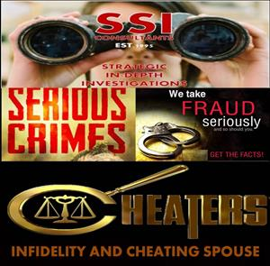 PRIVATE INVESTIGATORS IN PRETORIA TSWANE GAUTENG CHEATING SPOUSE INFIDELITY INVESTIGATIONS CELLPHONE TRACKING ALL CRIMINAL ACTIVITIES INVESTIGATIONS PROFESSIONAL INVESTIGATORS SPECIALISTS CREDIT CARDS ACCEPTED WHATSAPP FOR IMMEDIATE ASSISTANCE 24/7
