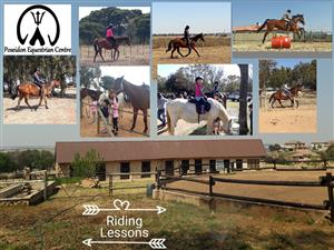 Stabling available with the best view