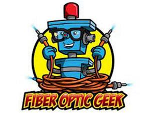 Pretoria Fiber Optics and Network Cabling. WhatsApp 0766566644. Sales, service and installations