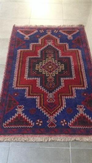 Carpets 150 x 100
