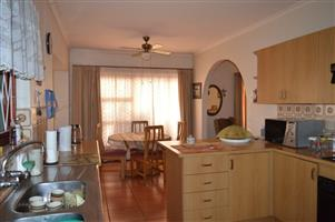 FOR SALE IN POPULAR PROTEA HEIGHTS
