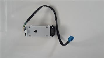 MERCEDES BENZ W203 WINDOW SWITCHES FOR SALE