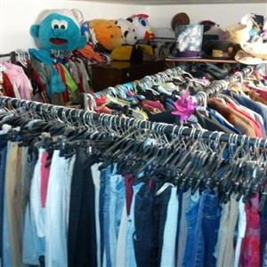 Fancy Dress Costume Rentals Stock Sale