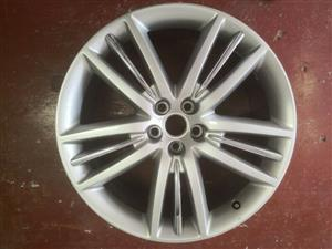 jaguar in Wheels, Rims and Tyres in South Africa | Junk Mail