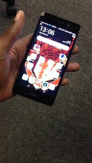 Huawei P8 Lite 16 GB