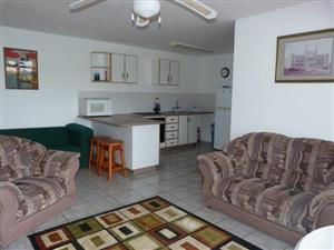 Buy Today - Move in Tomorrow! Ramsgate Kwa Zulu Natal Unit