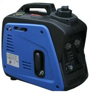 Tescom 1500va/800w Super Silent Inverter Generator