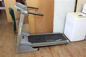Stamina 315 treadmill
