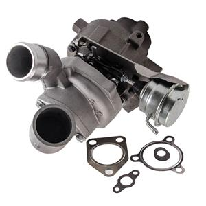 H1 Turbocharger 5303-970-0145