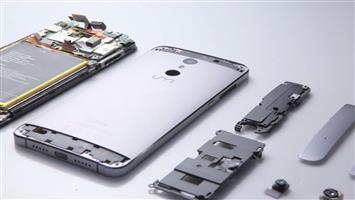 UMI Phone Repairs