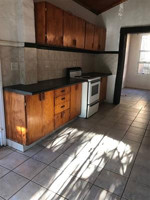 Granny Cottage to let: Bluff