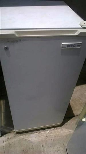 2 Fridges 4 Sale *READ*