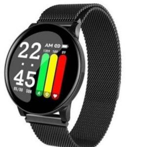 Health smart watch