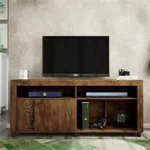 Joy plasma TV stand