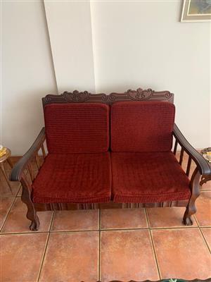 Furniture  / Kis