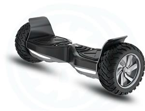 Hoverboard 8.5 Offroad