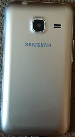 Samsung J1 Mini for Sale