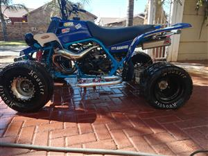 yamaha yfz 450 in Bikes in South Africa   Junk Mail