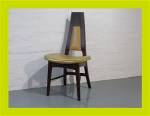 6 dining chairs for sale  Durban - Outer West Durban