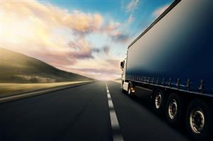 Transport Business with trucks, trailers and exquisite workshop and residential property included