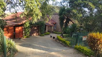 House for sale, Hazyview, vakansiedorp