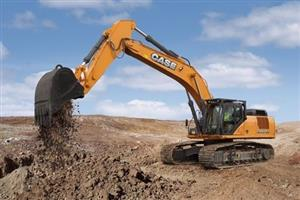 tower crane,concrete mixer,front end loader,bob cat, accredited training center 0744197772
