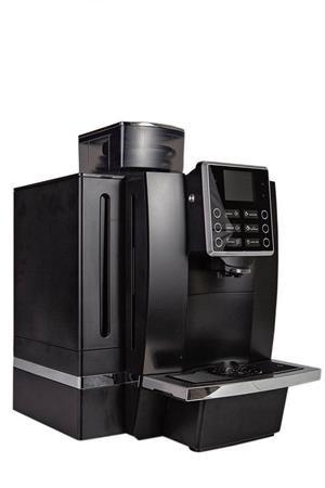 Coffee Machine Automatic Bean to Cup - Perfect for any Office