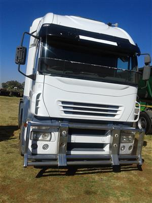 Huge Sale on Iveco trucks