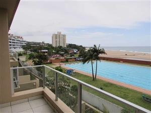 Apartment for sale in Margate – REF: LV119