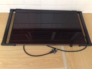 Salton Hot Tray 620 Watt