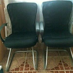 Quality office chairs for sale