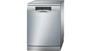New Bosch Serie 6 SuperSilence 60 cm Dishwasher
