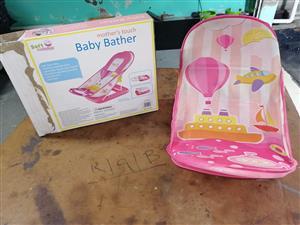 baby accessories for sale  Pietermartizburg