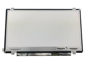 Laptop Screens for HP, Lenovo, Acer, Asus, Apple MacBook. Brand new at affordable prices for sale  Johannesburg - Randburg