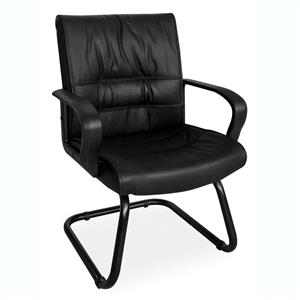https://officestock.co.za/mustang-visitor-chair/