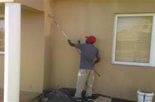 Painting. Interior & Exterior  Wall , Residendial and Comercial Painting , Ceiling Painting, Roof painting .