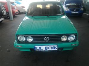 2009 VW Golf 1.6TDI Comfortline DSG
