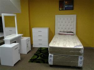Kids Bedroom combo