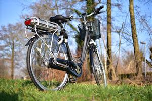 Buy Bicycle Disc Brake Pads Online