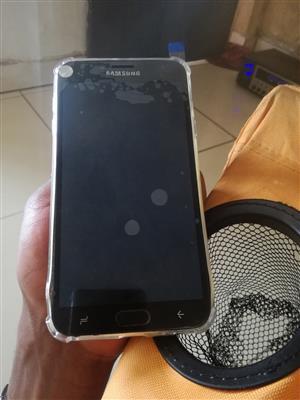 SAMSUNG J4 LTE 32GB