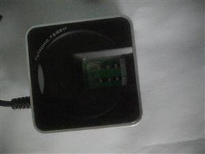 Futronic FS88H Fingerprint scanner