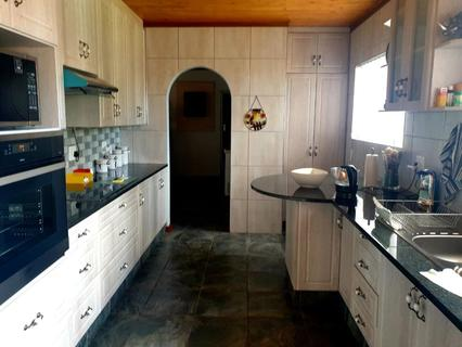 House For Sale in FAUNA