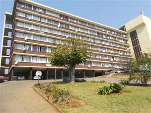 SPACIOUS 3 BEDROOM FLAT IN PROCLAMATION HILL (PTA WEST) – 550 000