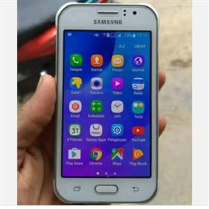 Samsung j1 ace for sale