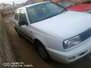 r30000 in Cars in East Rand | Junk Mail