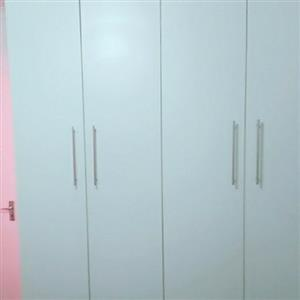 2 bed room flat to share